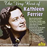 The Very Best Of Kathleen Ferrier
