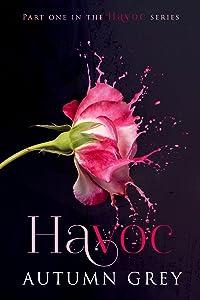Havoc (Havoc Series Book 1)