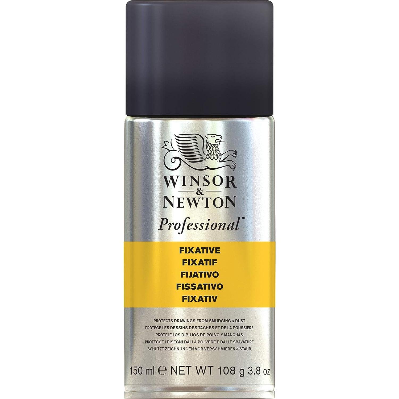 Winsor /& Newton 3034913/Pintor 5,3/x 5,3/x 15,9/cm