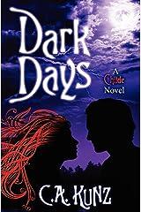Dark Days Paperback