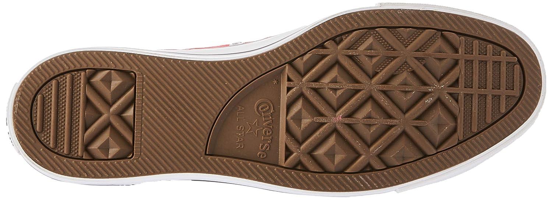Amazon.com   Converse Chuck Taylor All Star Core Ox   Shoes 84b2dc5f10