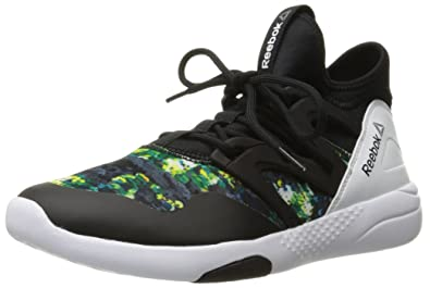 dd68a4e65af Image Unavailable. Image not available for. Colour  Reebok Women s Hayasu  Training Shoe ...