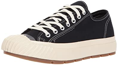 PF Flyers Grounder Lo