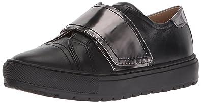 ventas calientes ac6b1 c6fa4 Geox Women's BREEDA 15 Sneaker