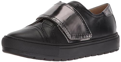 Geox D Breeda E, Zapatillas para Mujer: Amazon.es: Zapatos y complementos