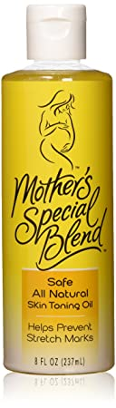 Mountain Ocean Mother s Special Blend, 8 oz., Pack of 2