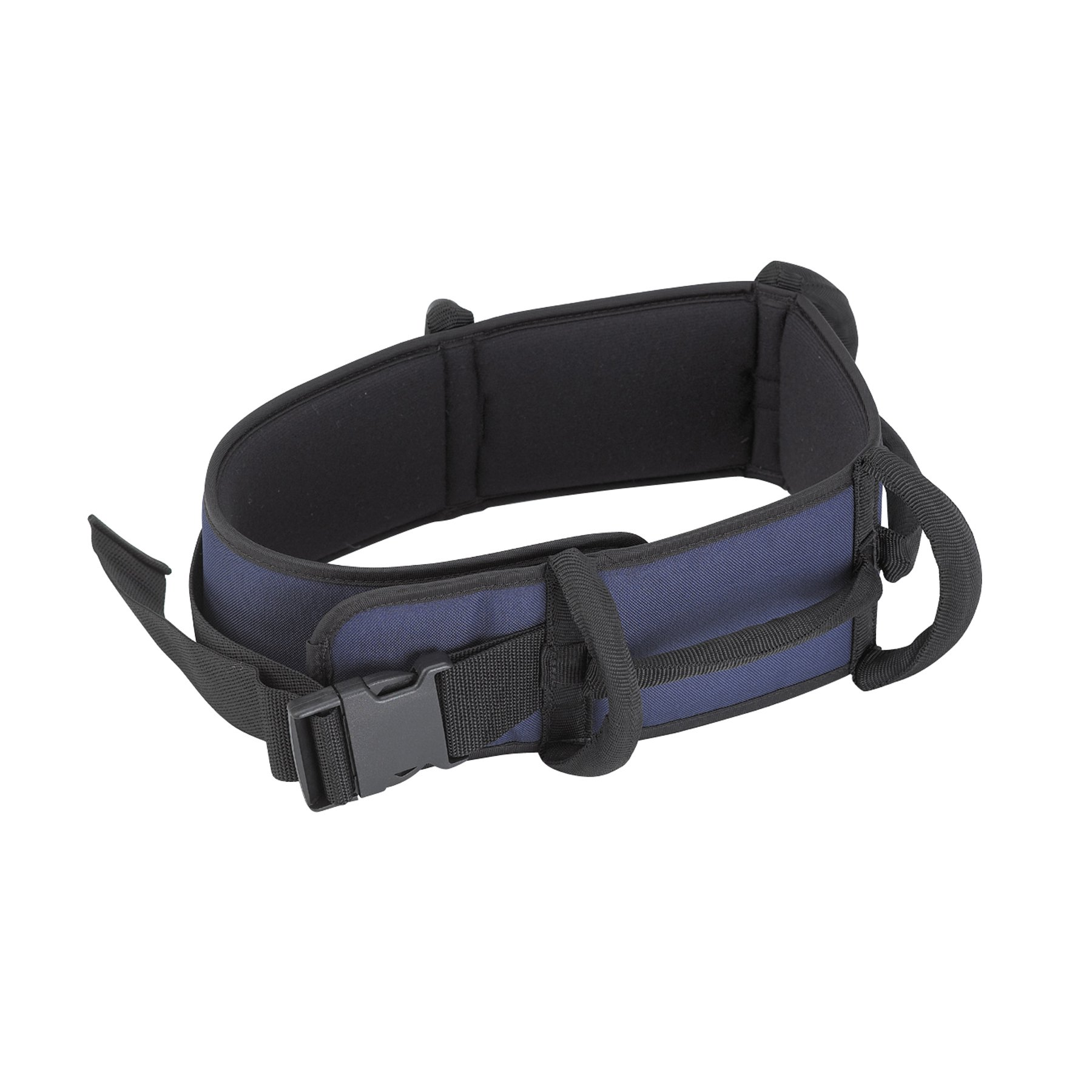Drive Medical Lifestyle Padded Transfer Belt, Small by Drive Medical
