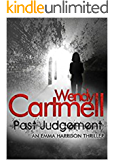 Past Judgment (An Emma Harrison Mystery Book 1)