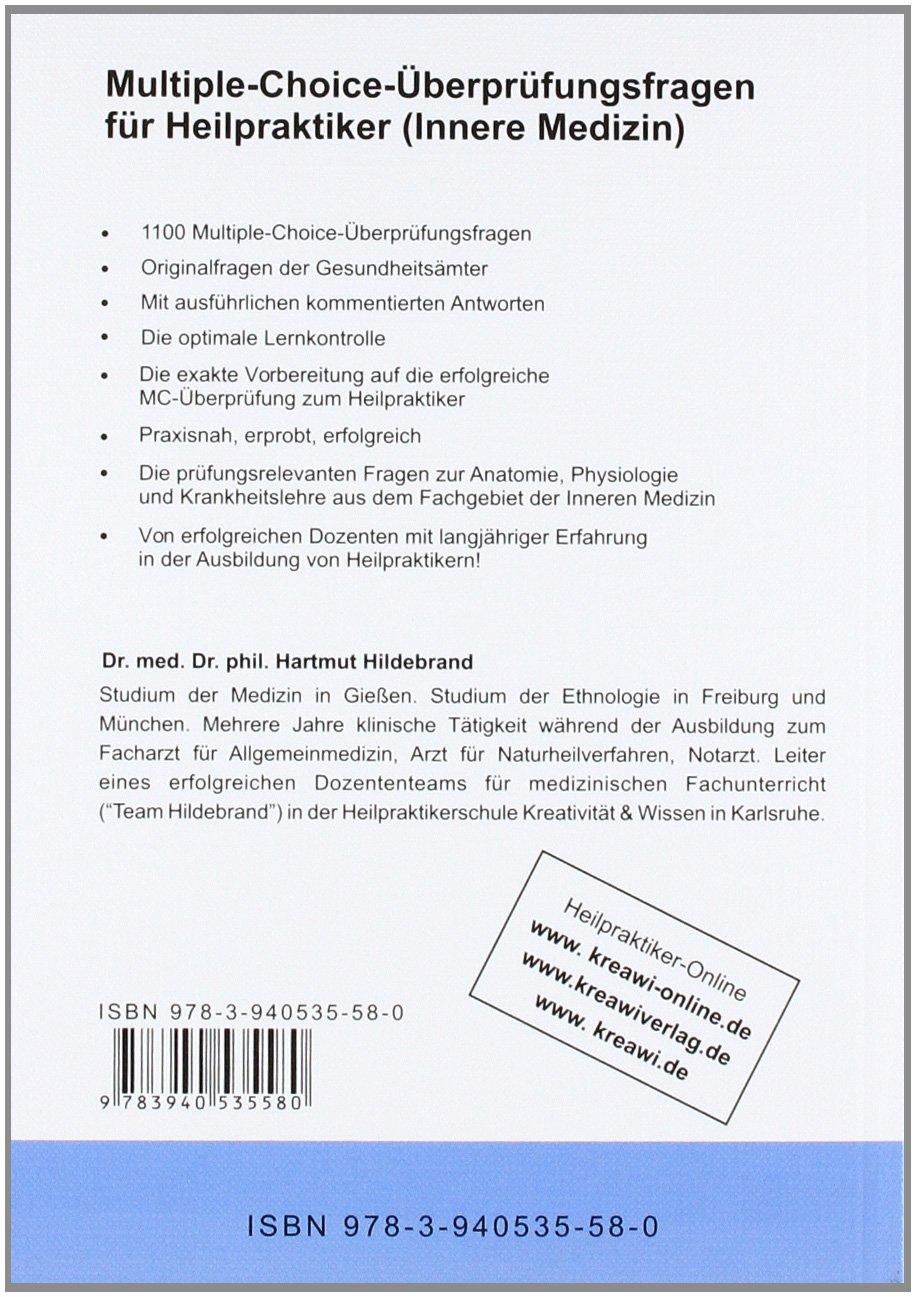 Großzügig Anatomie Und Physiologie Test Antworten Ideen ...