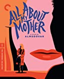 All About My Mother (The Criterion Collection) [Blu-ray]