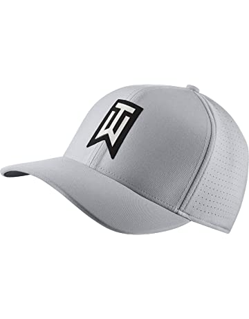 135906cf7 Golf Hats | Amazon.com: Golf Caps
