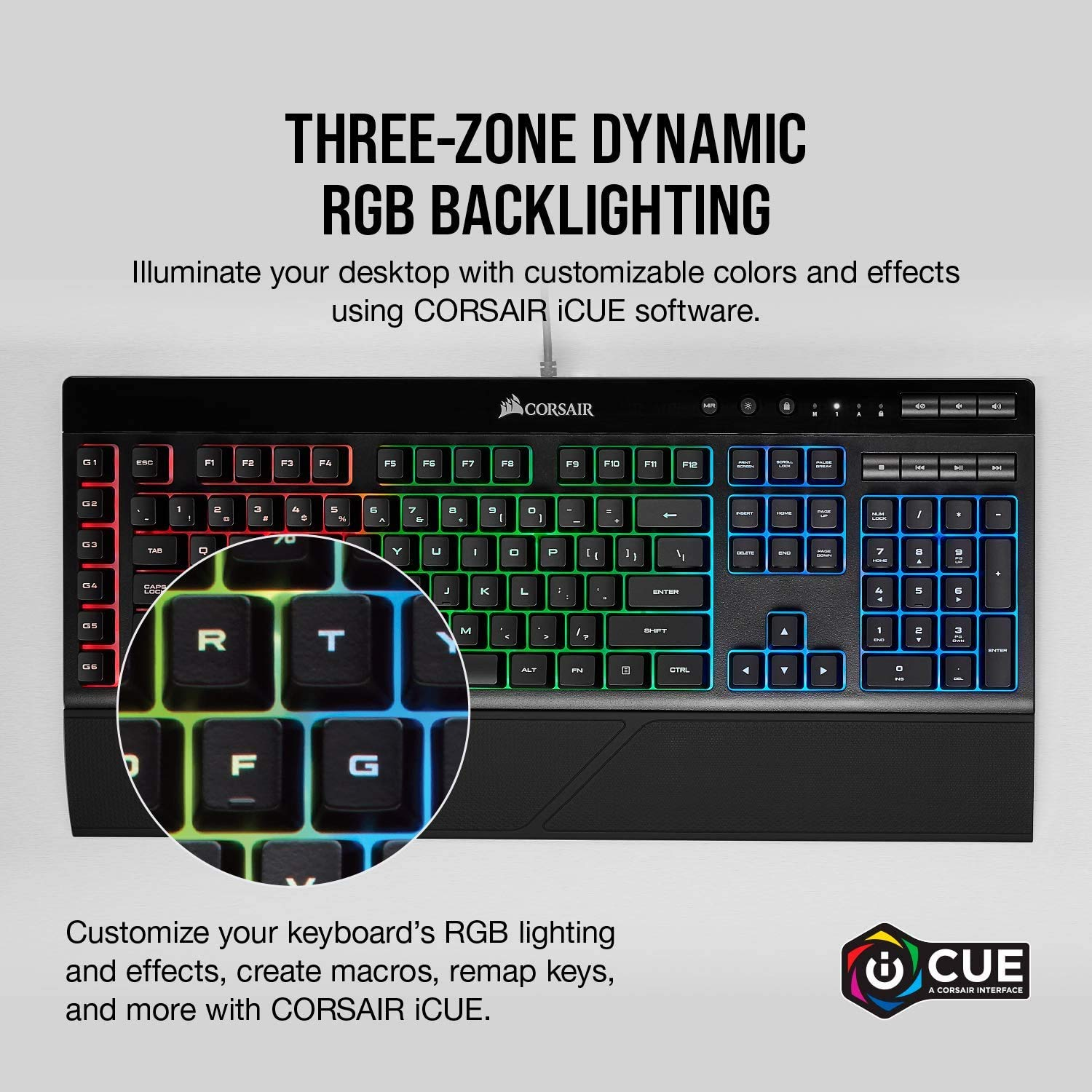 Must have computer accessories for Gaming in India