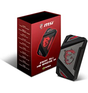 Amazon.com: MSI Computer GTX 1080 GAMING X 8G NVIDIA GeForce ...