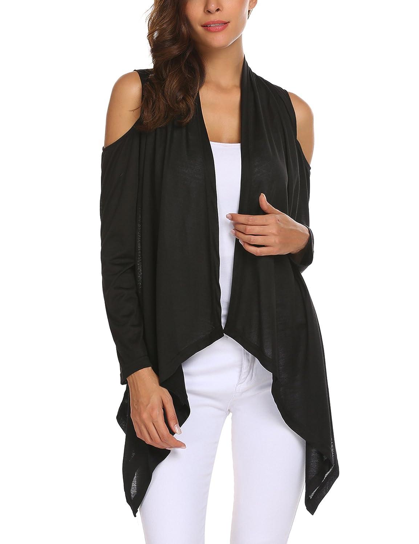 1d2755f41ce Top 10 wholesale Long Sleeve Shoulder Cut Out - Chinabrands.com
