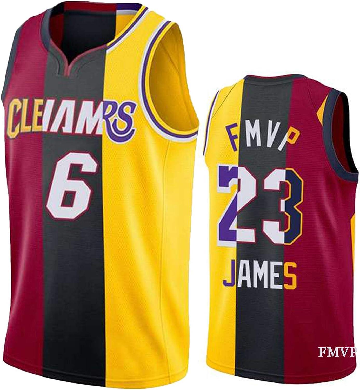 NBNB FMVP Lebron James Los Angeles Lakers Miami Heat ...