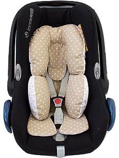 Sweet Baby ** SOFTY PLUS ** Reductor + Protección de arneses para ...