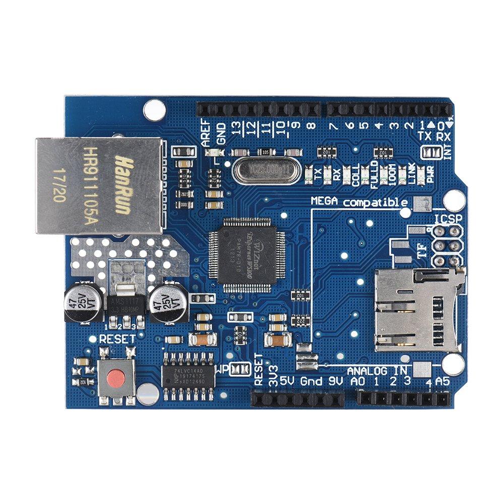 3/x Compatible rotolo-etichette para Brother P-Touch dk-44205/P-touch QL 800/P-touch QL 810/W P-touch QL 820/NWB P-touch ql800/P-touch ql810/W P-touch ql820nwb Infinite etiquetas impresora Plus Serie