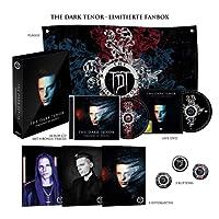 Symphony of Ghosts (Ltd. Fan Box)