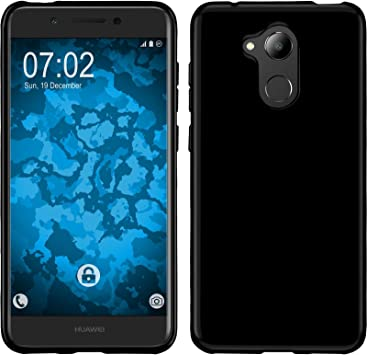 cover huawei nova smart amazon