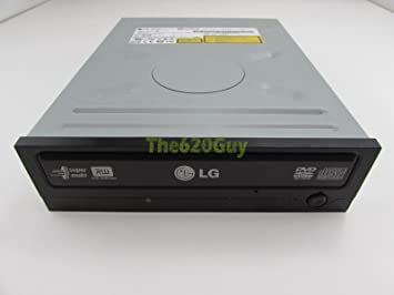 DVDRAM GSA-4163B WINDOWS XP DRIVER DOWNLOAD