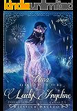 Uma noite com Lady Angeline: Herdeiras da Magia Conto 2,5