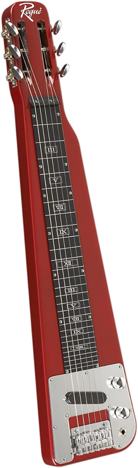 Top 10 Best Lap Steel Guitars Reviews in 2020 3