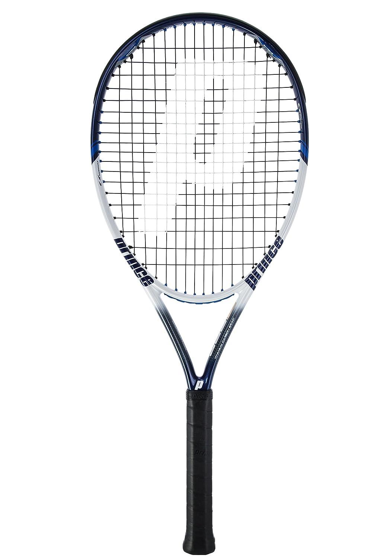 Amazon.com: Prince Lightning 110 Raqueta de tenis: Sports ...