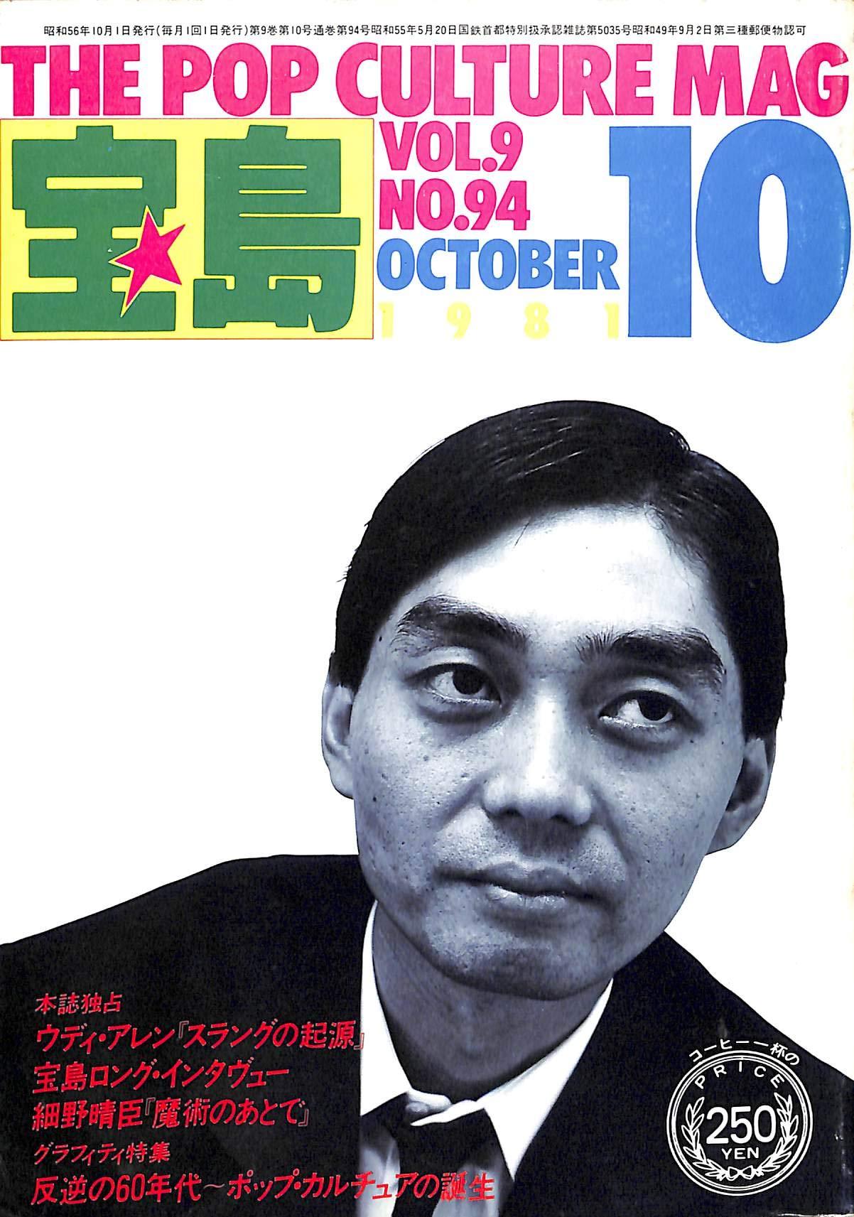 https://images-na.ssl-images-amazon.com/images/I/71iVMYCIENL.jpg