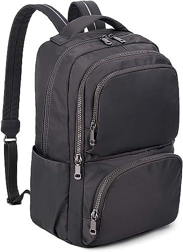 Women Backpack Oxford Waterproof Cloth Rucksack School College Bookbag Travel US
