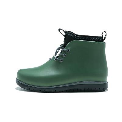 Ccilu Women's Pola Rain Boot | Rain Footwear