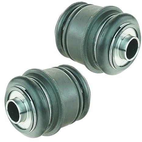 SUNROAD Electric Power Window Lifter Master Control Switch for Chevrolet 08-11 HHR /& 07-13 Silverado 1500 /& Silverado 2500//3500 HD /& 09-16 Traverse GMC 07-13 Sierra 1500 /& 07-14 Sierra 2500//3500 HD