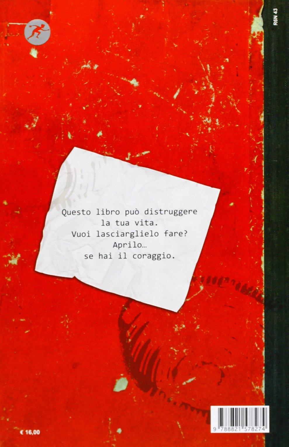 The Bully book. Il Libro segreto dei bulli Narrativa San ...