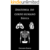 Anatomia básica