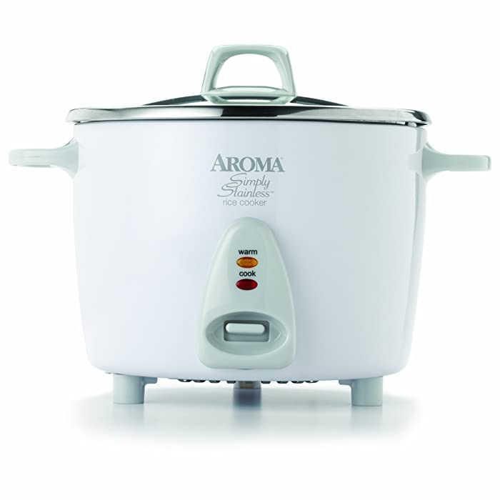 Top 10 Pressure Cooker Stainless 8