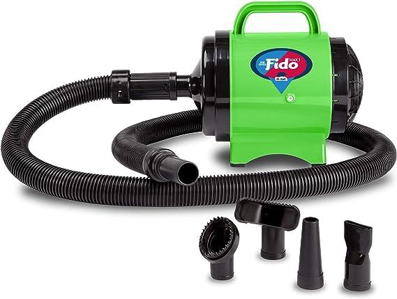 B-Air Fido Max 1 Dog Dryer