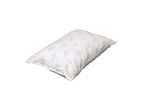 Buy My Pillow Standard Queen Pillow As Seen On Tv Online At Low