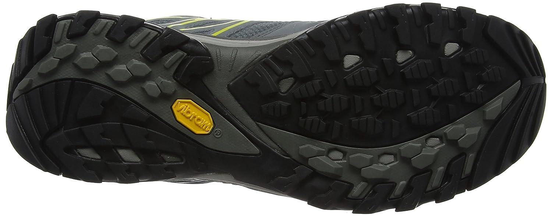 The North Face M Hedgehg Hedgehg Hedgehg FP GTX(EU), Stivali da Escursionismo Uomo   Vari I Tipi E Gli Stili  22e9cf