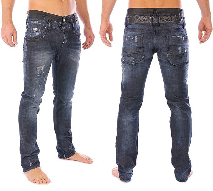 Kaporal Kylan Jeans Homme