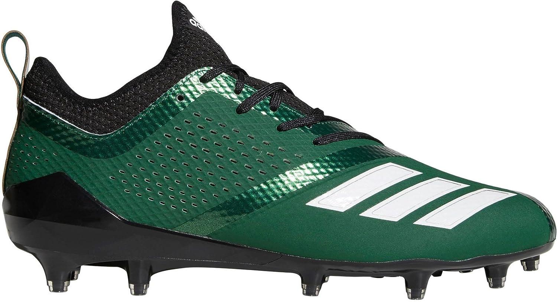 best loved 00ba9 67e3a adidas Men s Adizero 5-Star 7.0 Football Cleats larger image