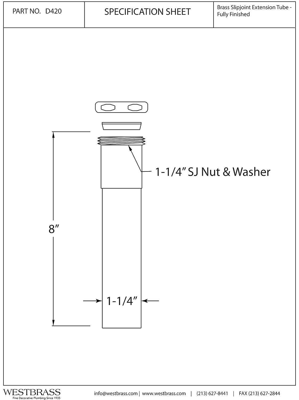 3//4 Id x 20 3//4 Id x 20/' GB Industrial Direct Hard Mueller B /& K LH06020 Copper Tubing Type L