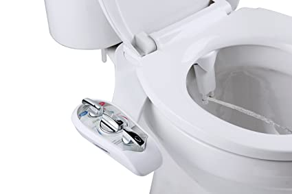 Superior Bidet Attachments The Leader In Washlets Easy To Install