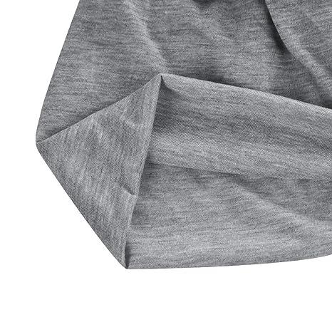 Everpert New Invernale Unisex Knit Crochet Ski cap Beanie Cappello Hip-Hop  Light Grey  Amazon.it  Casa e cucina fce9bd02a7b5