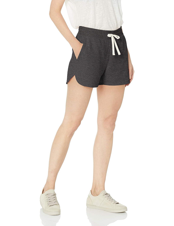 Essentials Wae60053fl18 Pantaloncini Donna