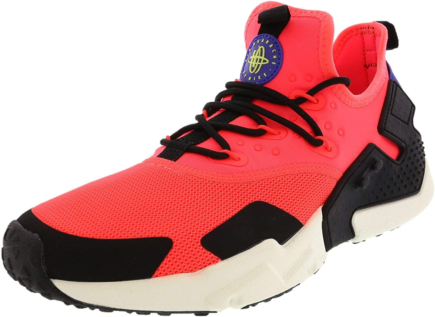 Nike Men s Huarache Drift Running Shoe
