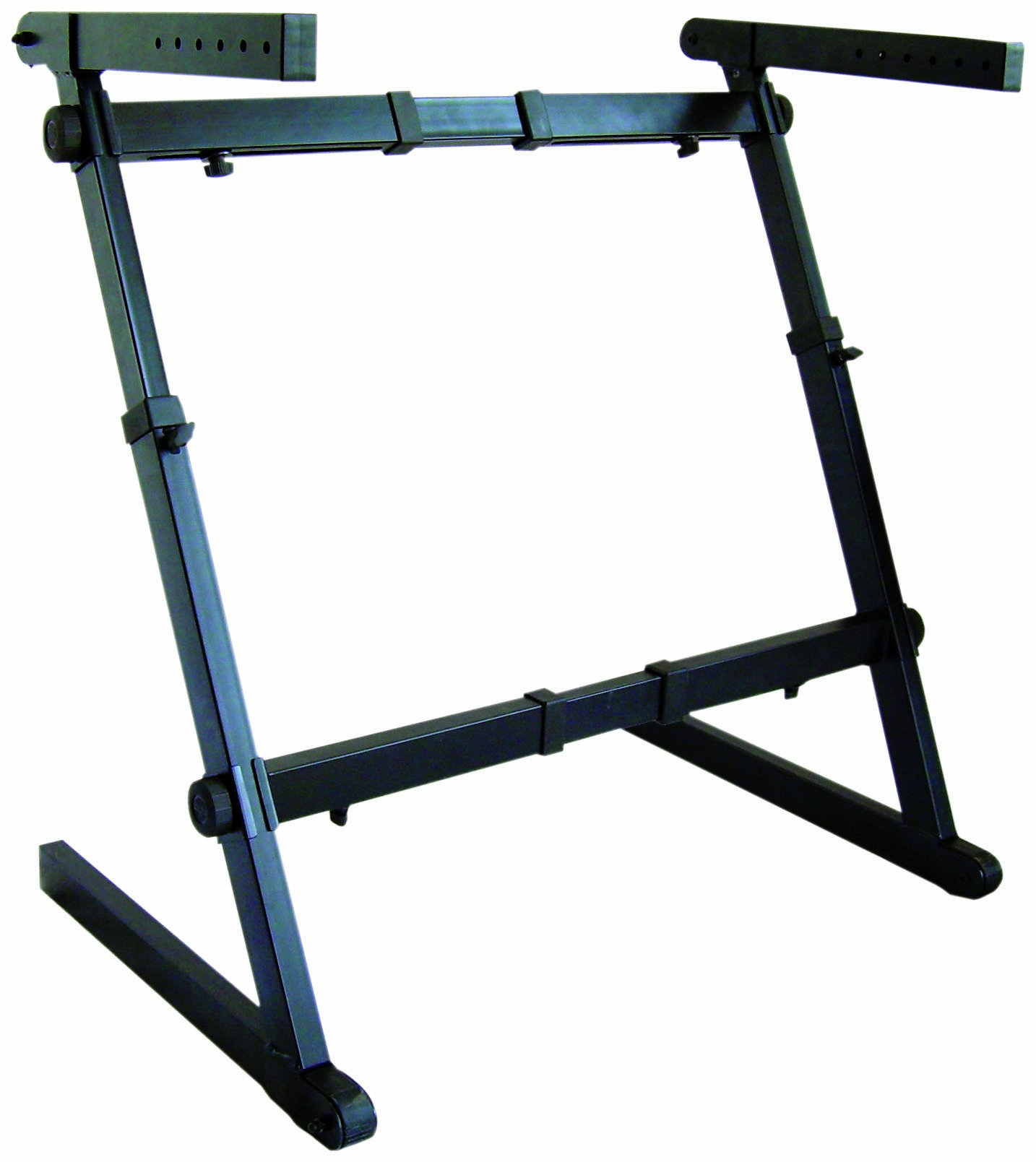 Quik Lok Z-70 Keyboard stands and displays