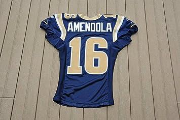 danny amendola jersey amazon