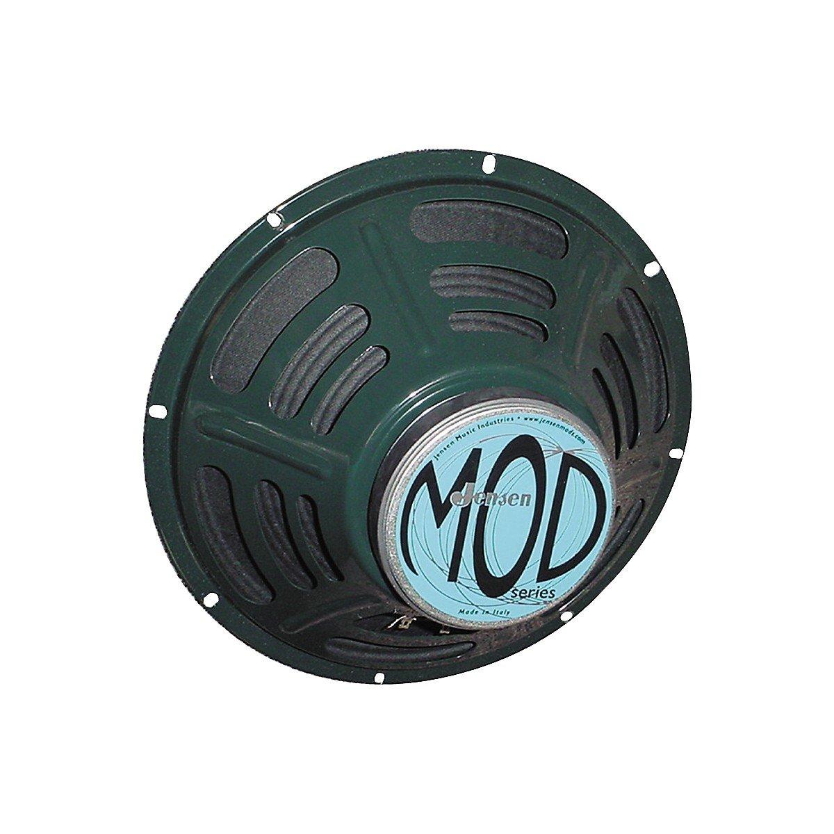 Jensen MOD10-35 35W 10'' Replacement Speaker 8 Ohm
