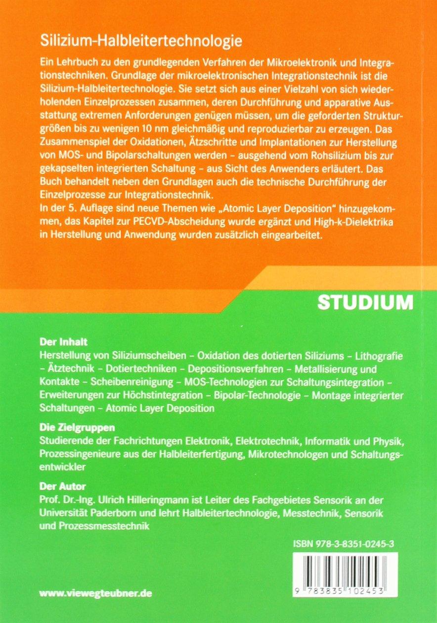 Großzügig Schaltungsentwickler Software Galerie - Schaltplan Serie ...