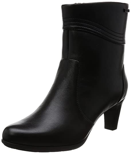 c5adb3a9d8a Rockport Total Motion Melora Wave Bootie