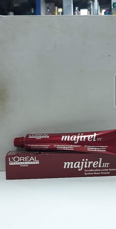 LOreal 500002/081 - Tinte para el cabello, peluquería y ...
